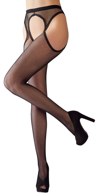Sex Tights Net