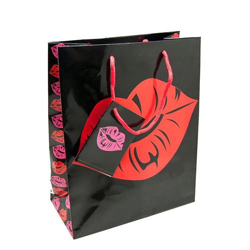 Gift Bag Lips