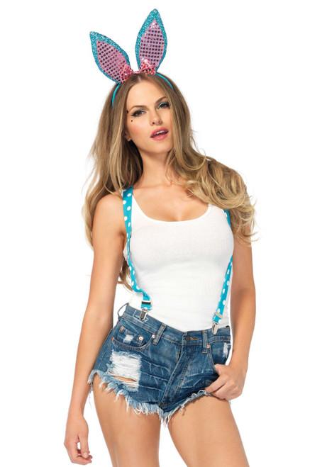 Sparkle Bunny Kit