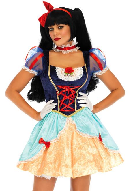 Lolita Snow White