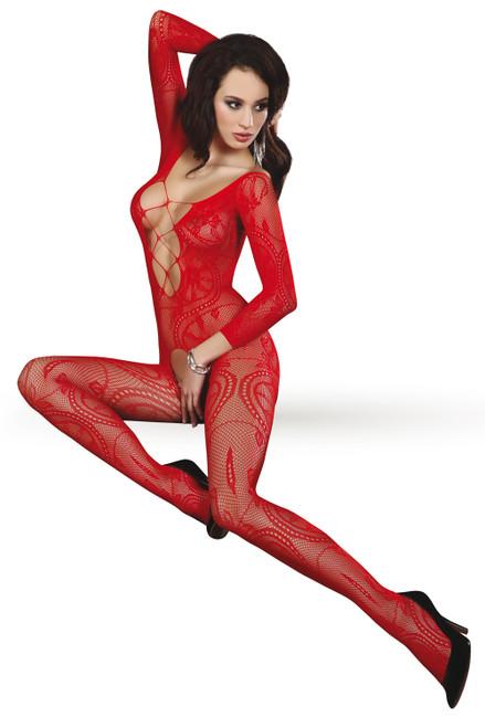 Zita Red