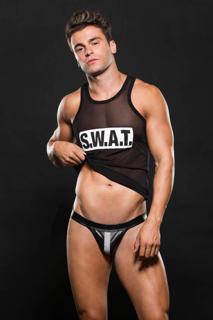 Swat 2 Pc