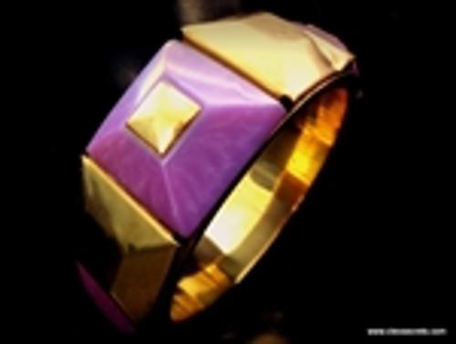 Fashion Bracelets14