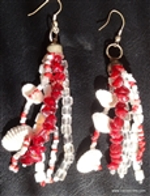 Fashion Earrings6