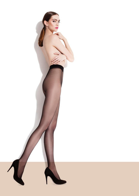 ADA 15 DEN TIGHTS