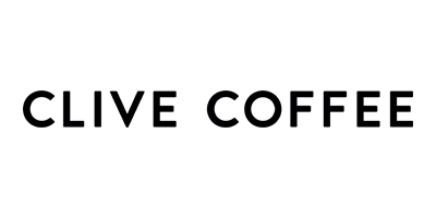 clive coffee