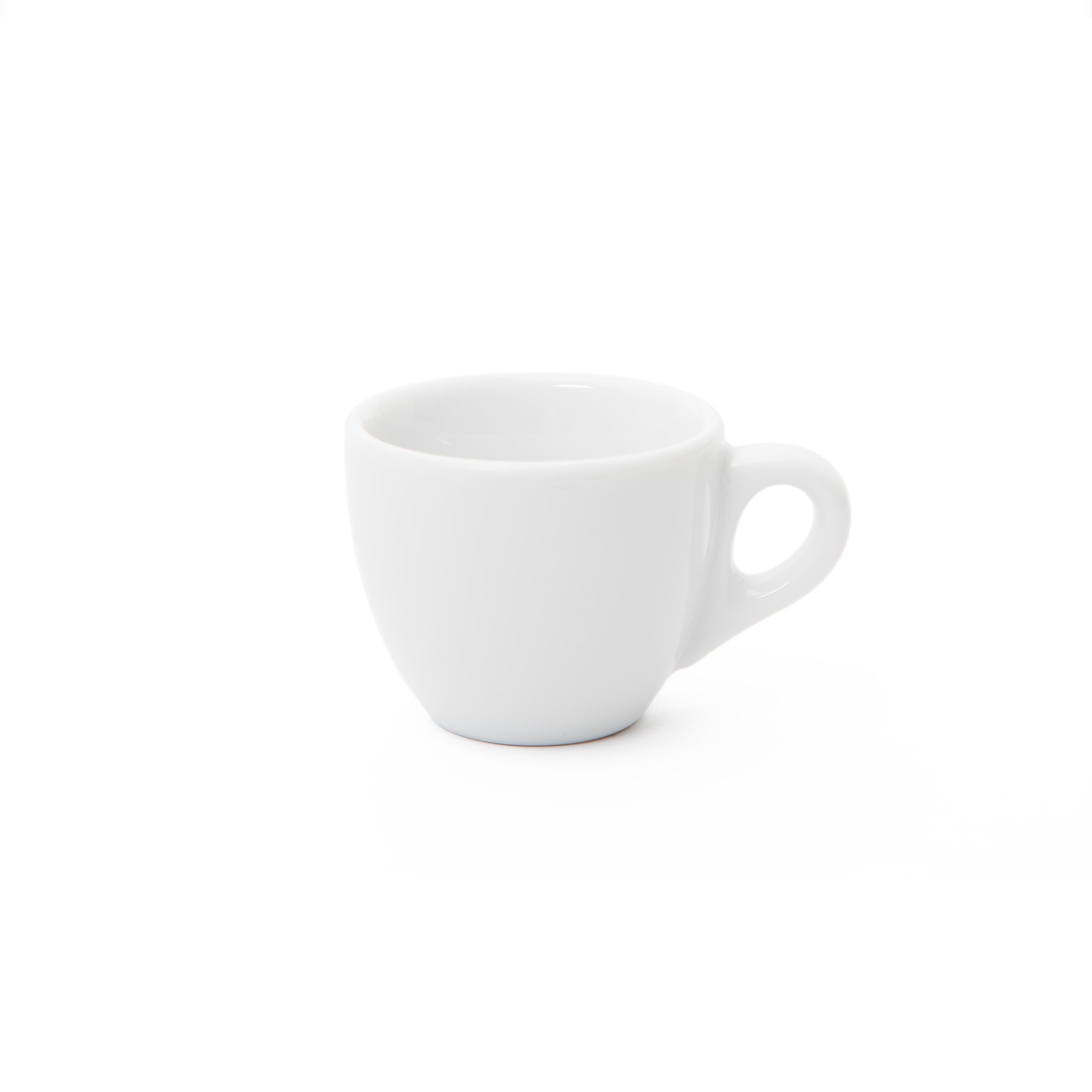 verona espresso cup