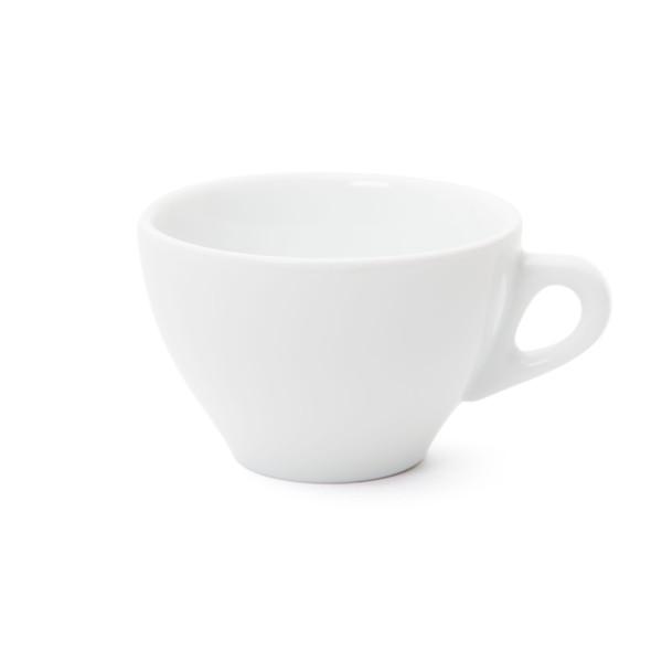 Torino Latte Cup - 10.8oz
