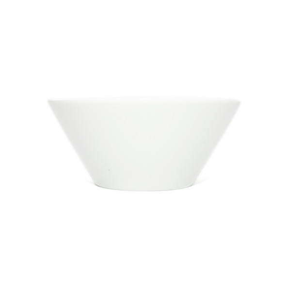 Conical Bowl - 6.3""