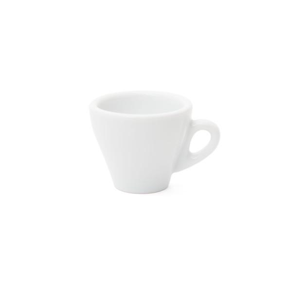 Torino Espresso Cup - 2.4oz - Set of 6