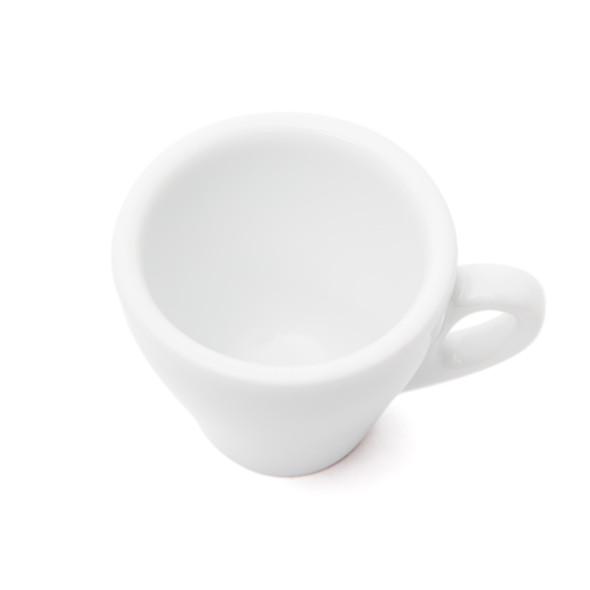 Torino Espresso Cup - 2.4oz