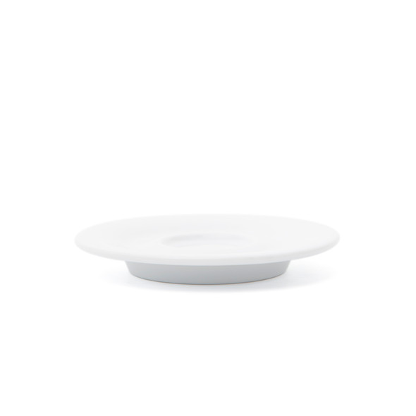 Edex Espresso Saucer - Set of 6