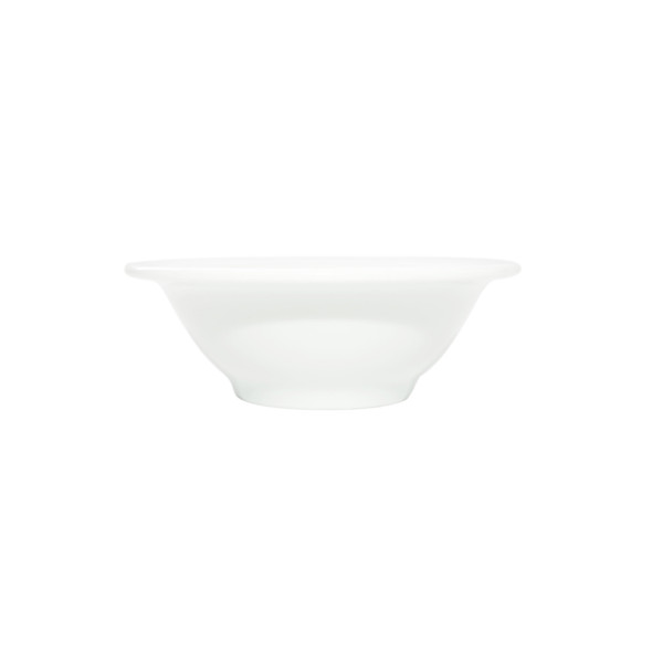 New York Bowl - 5.5""