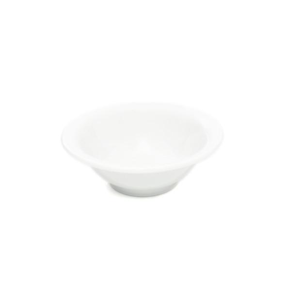 new york bowl 5.5