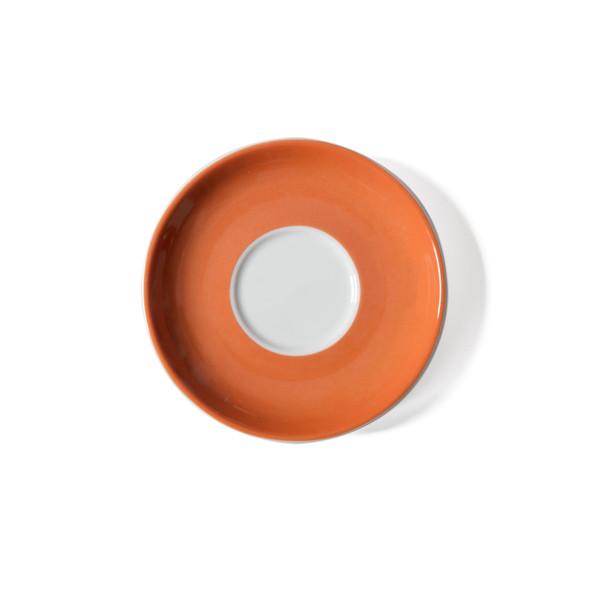 340990-Verona-Orange-Saucer