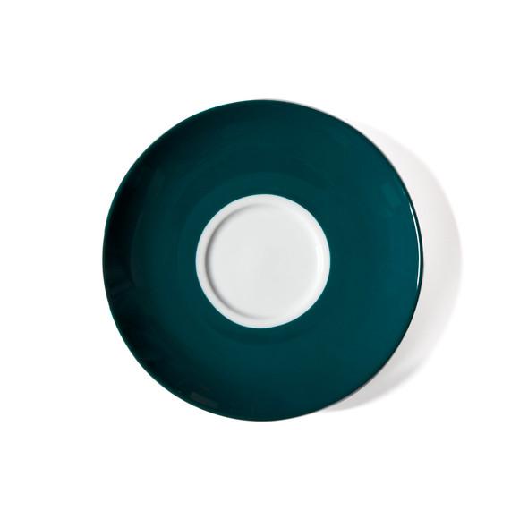 34103-Verona-Teal-Latte-Saucer