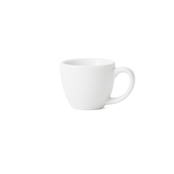 Verona Open Espresso Cup - 2.5oz - Set of 6