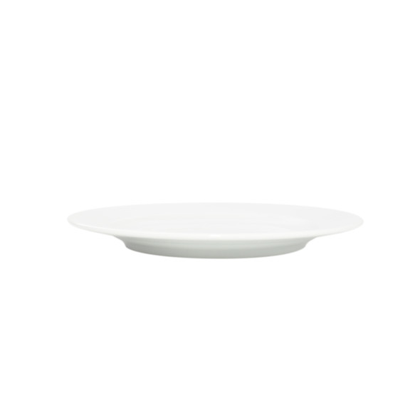 Impero Flat Plate - 6.7""