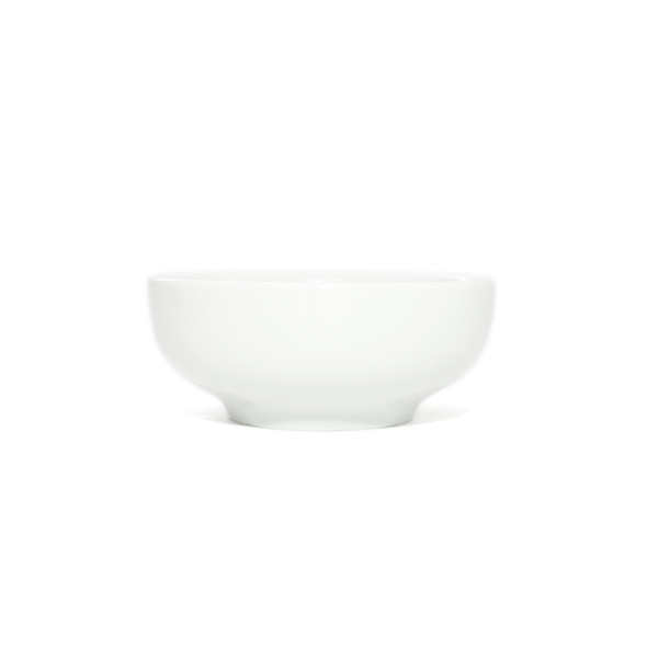 Coup Bowl - 5.1""
