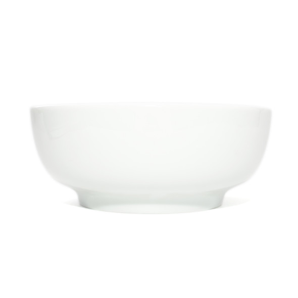 "Coup Bowl - 7.9"" - Set of 6"