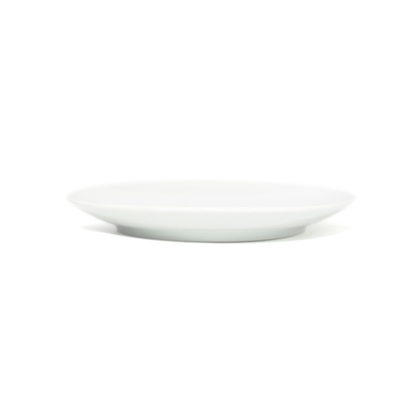 "Coup Flat Plate - 6.7"" - Set of 6"