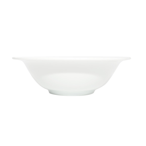 "New York Bowl - 8.3"" - Set of 6"
