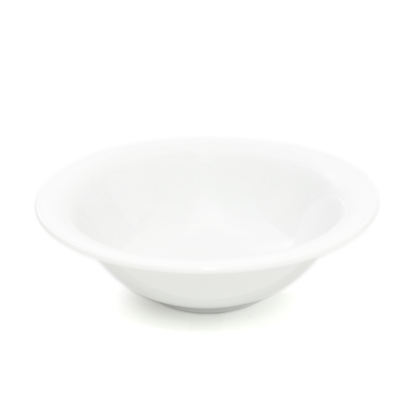 New York Bowl - 8.3""