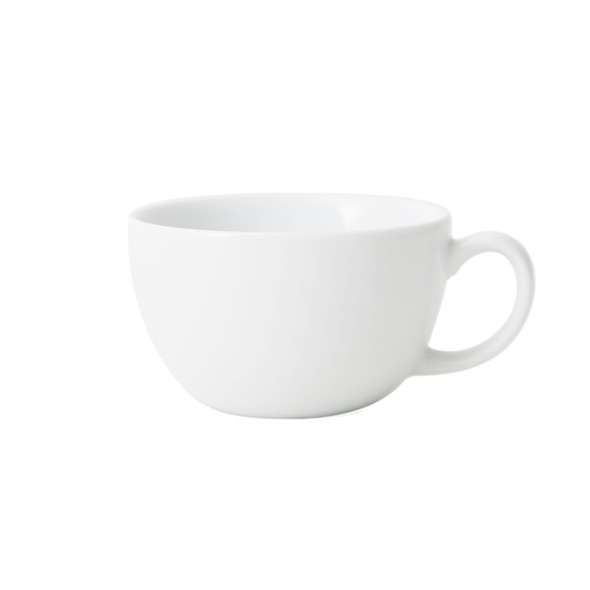 Verona Open Latte Cup - 11.8oz