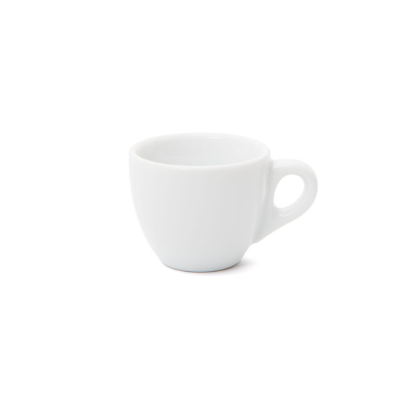 Verona Espresso Cup - 2.5oz - Set of 6