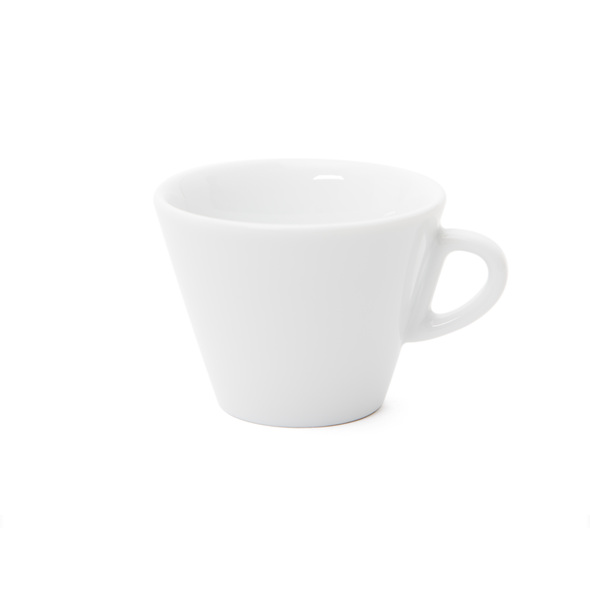Favorita Cappuccino Cup - 6.4oz