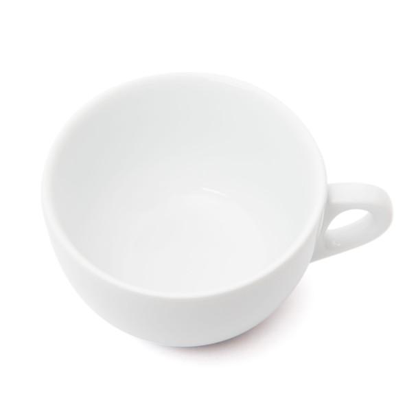 Verona Latte Cup - 11.8oz