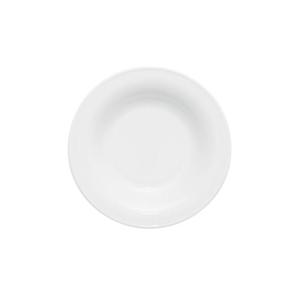 "New York Deep Plate - 8.7"" - Set of 6"