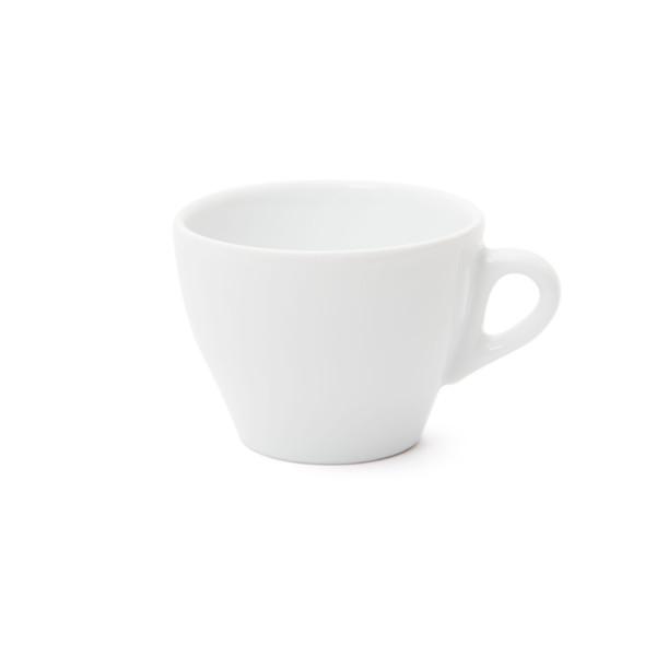 Torino Cappuccino Cup - 6.8oz