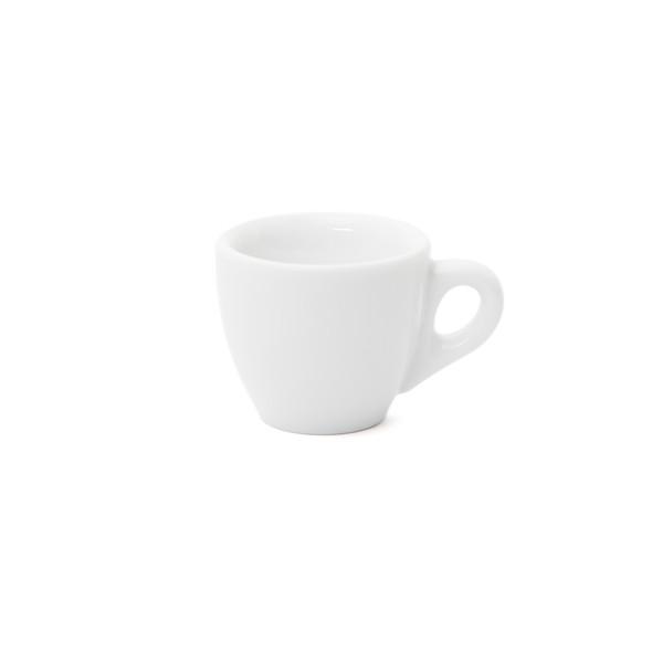 Verona Espresso Cup - 1.9oz
