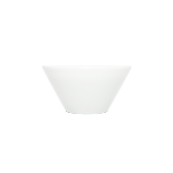 "Conical Bowl - 4.7"" - Set of 6"