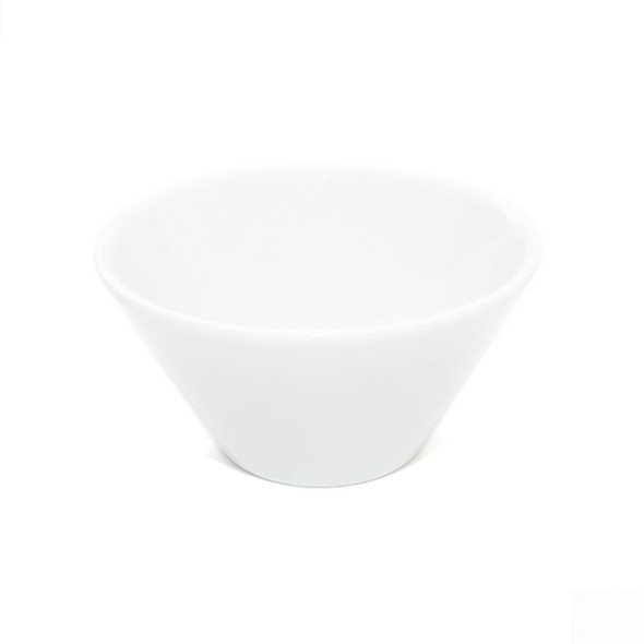 Conical Bowl - 4.7""