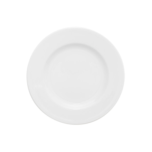 "Impero Flat Plate - 10.2"" - Set of 6"