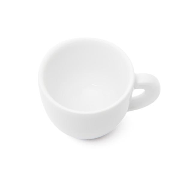 Edex Espresso Cup - 2oz
