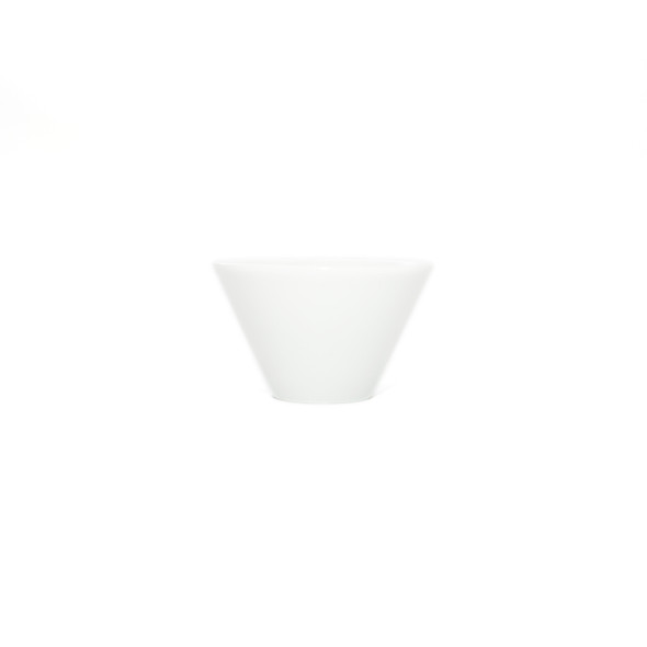 Conical Bowl - 3.1""