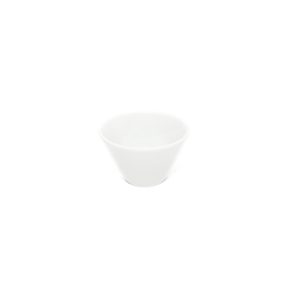 "Conical Bowl - 3.1"" - Set of 6"