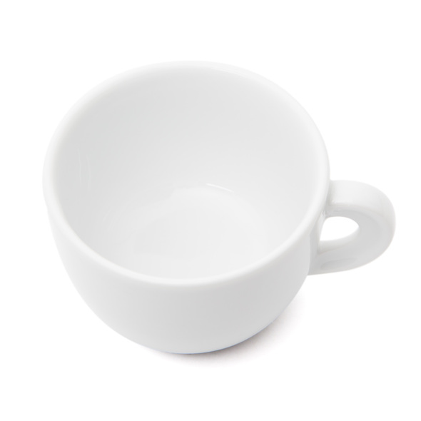 Edex Cappuccino Cup - 6.4oz