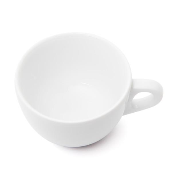 Verona Large Cappuccino Cup - 8.8oz