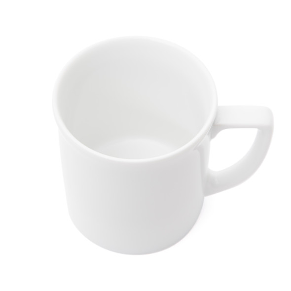 Toscana Mug - 8.8oz - Set of 6
