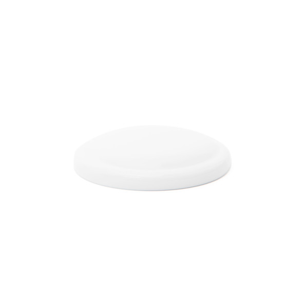 Cappuccino Cup Lid - Set of 6