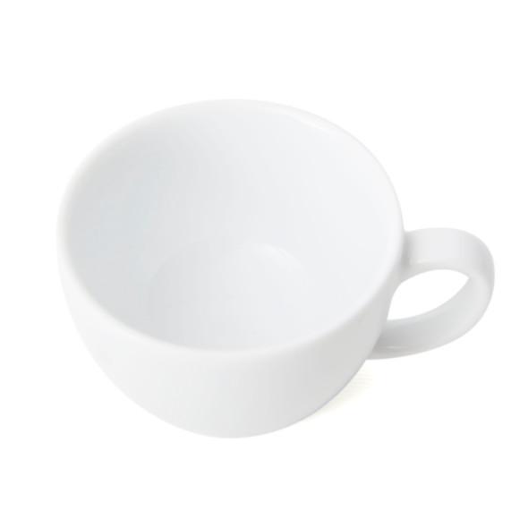 Verona Open Large Cappuccino Cup - 8.8oz