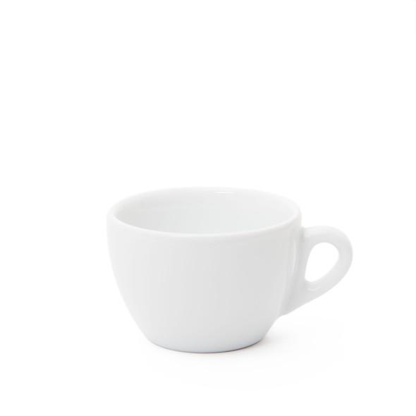 Verona Cappuccino Cup - 6.1oz - Set of 6