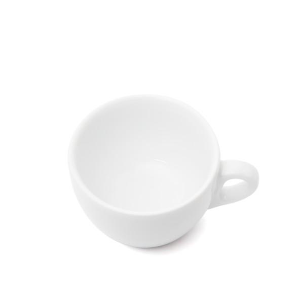 verona cappuccino 6.4oz