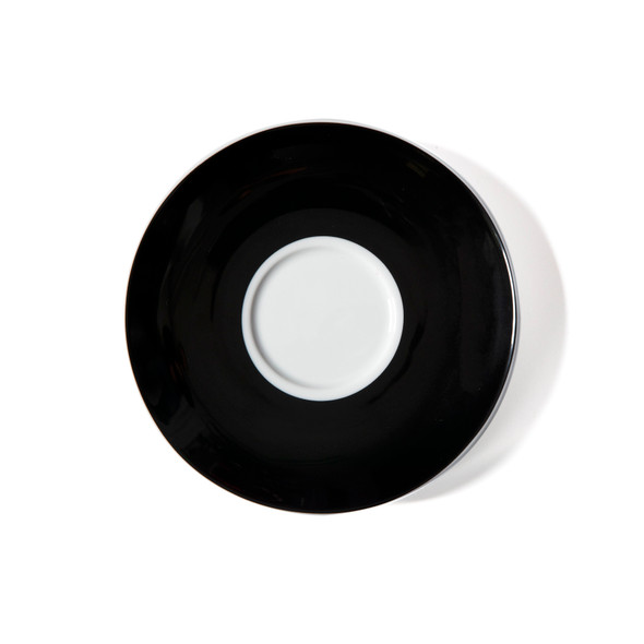 34101-Black-Verona-Latte-Saucer