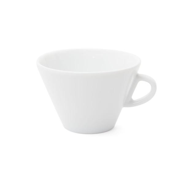 Favorita Latte Cup - 9.1oz