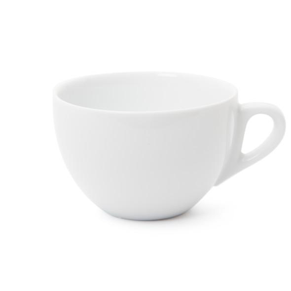 Verona Jumbo Latte Cup - 16.2oz